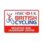British Cycling Mountain Bike Leadership Centre