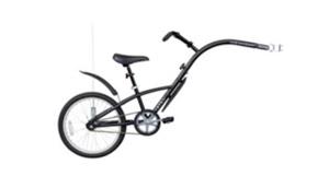 Margam Park Adventure Bike Hire