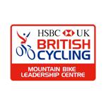 British Cycling Mountain Bike Leadership Centre